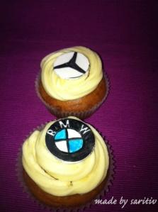 Cupcake5 Kopie