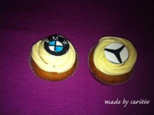 Cupcakes7 Kopie