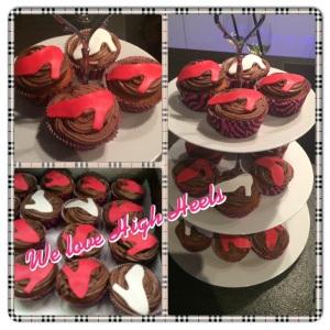HighHeelsCupcakes