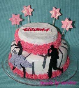 Torte_Effekt