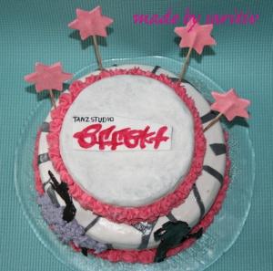 Torte_Effekt_Oben