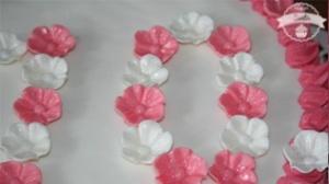 Blütentorte2