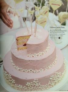 Torte-Genuss