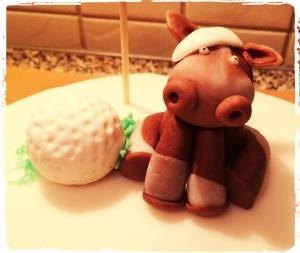 Pferd_Golfball_2014