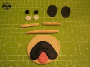 DIY Cupcake Mops2