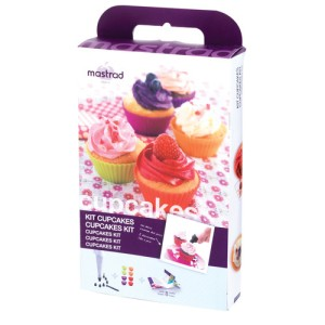 Mastrad-Cupcakeset-4