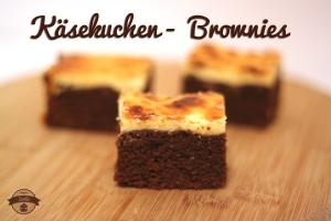 käsekuchen-brownies2