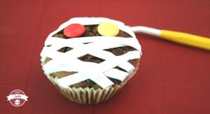 mumienmuffins6