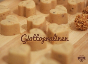 Giottopralinen2