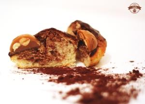 Toffifee-Muffins2