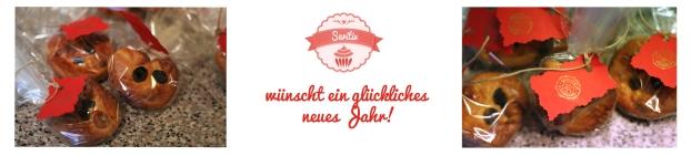 Silvester-Schweine3