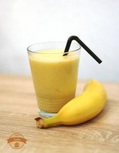 Mango-Bananen-Smoothie2