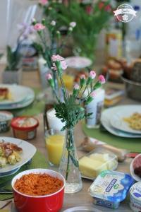Frühstückstisch2