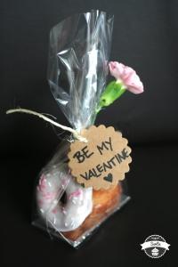 Valentinstag Nicht Nur Fur Verliebte Saritiv