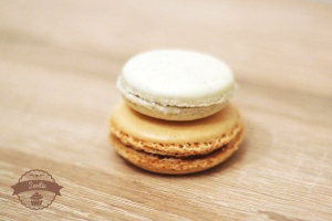 Macarons-Vanille-Kokosschoko2