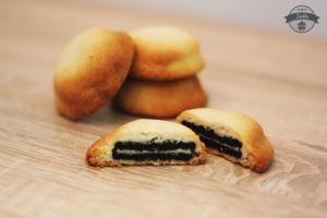 oreocookies2