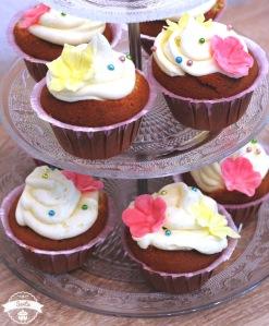 Sommercupcakes2