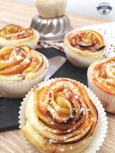 Rosen-Muffins