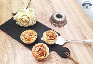 Rosen-Muffins3