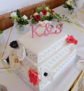 Hochzeitstorte-Simon+Kate7