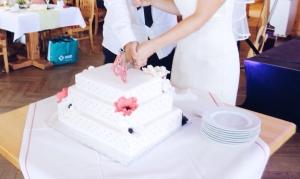 Hochzeitstorte-Simon+Kate8