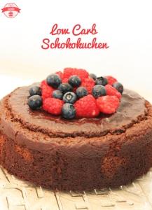 Schokokuchen-low-carb