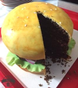 Burger-Torte2