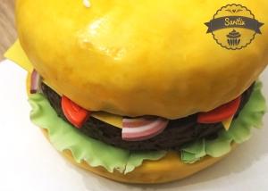 Burger-Torte3