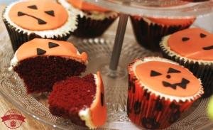 Redvelvet-Halloween