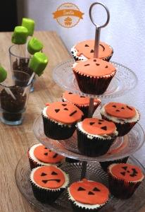 redvelvet-halloween2