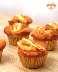 Muffin_ohneMehl_ohneZucker2