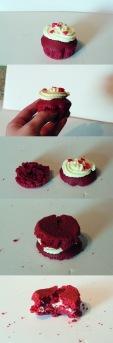 Cupcake_Richtig_essen