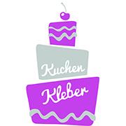 KK_FB_Logo