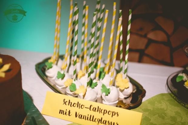 Candybar Birgit 60.-10