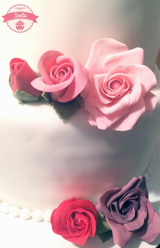 Hochzeitstorte-Rosen2