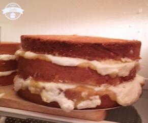 Kaputter-Kuchen