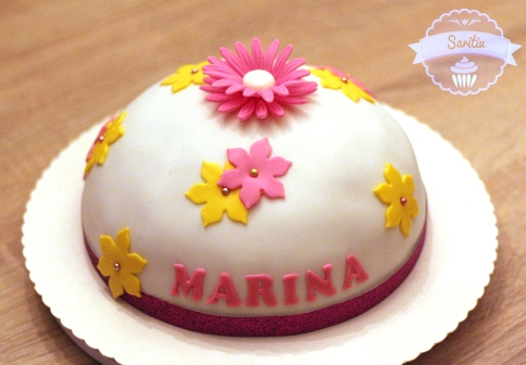 kuppeltorte-Marina