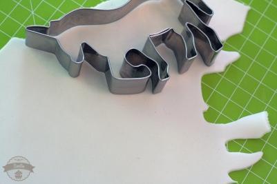Einhorn-kekse3