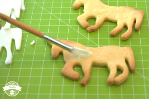 Einhorn-kekse5