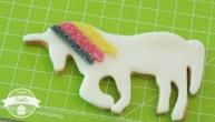 Einhorn-kekse9