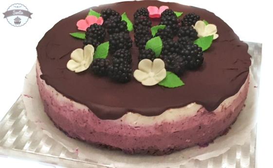 Ombre-Cake3