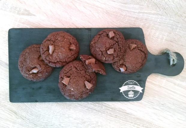 cookies-flussig2