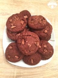 cookies-flussig4