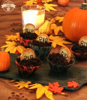 halloween_cupcakes2