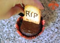 halloween_cupcakes6