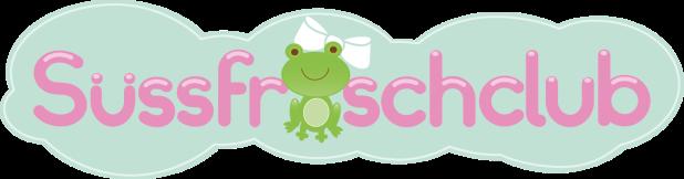 suessfroschclub_logo