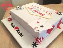 las_vegas_cake