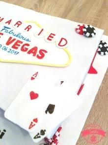 las_vegas_cake5