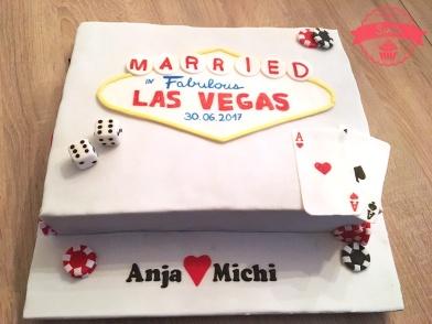 las_vegas_cake6